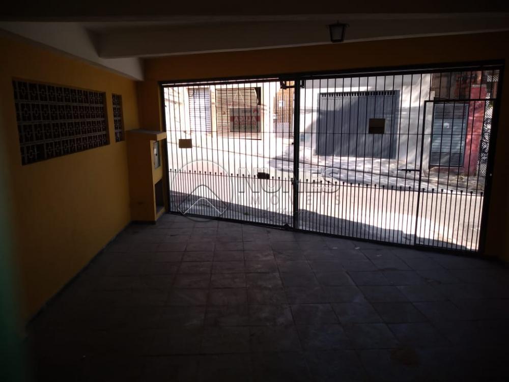 Alugar Casa / Terrea em Osasco apenas R$ 1.200,00 - Foto 26