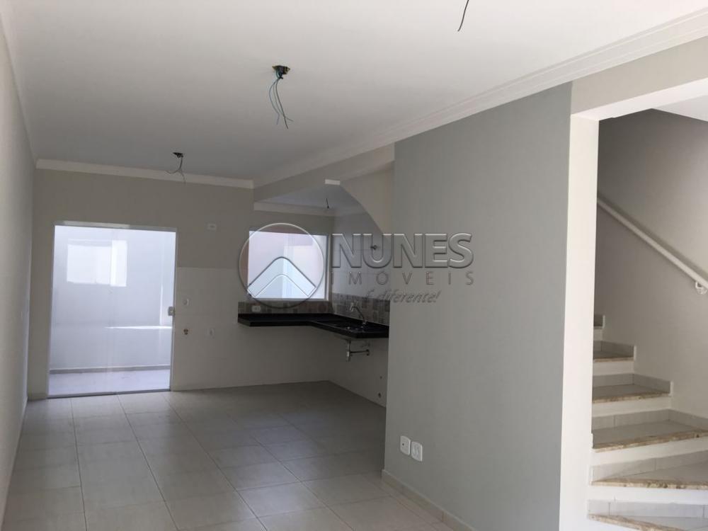 Comprar Casa / Cond.fechado em Osasco apenas R$ 360.000,00 - Foto 1
