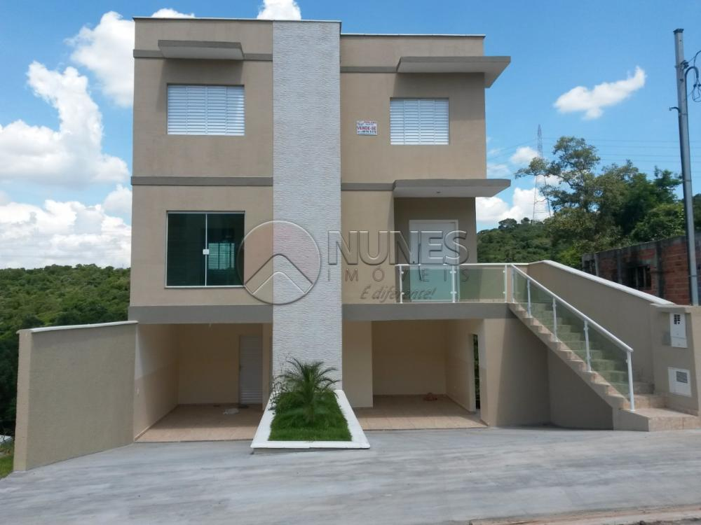 Cotia Casa Venda R$520.000,00 Condominio R$390,00 3 Dormitorios 1 Suite Area do terreno 250.00m2 Area construida 164.70m2
