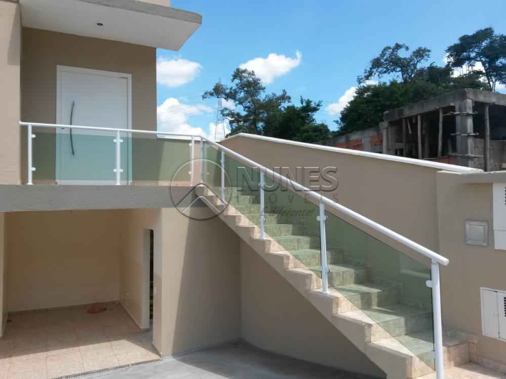 Comprar Casa / Cond.fechado em Cotia apenas R$ 520.000,00 - Foto 2