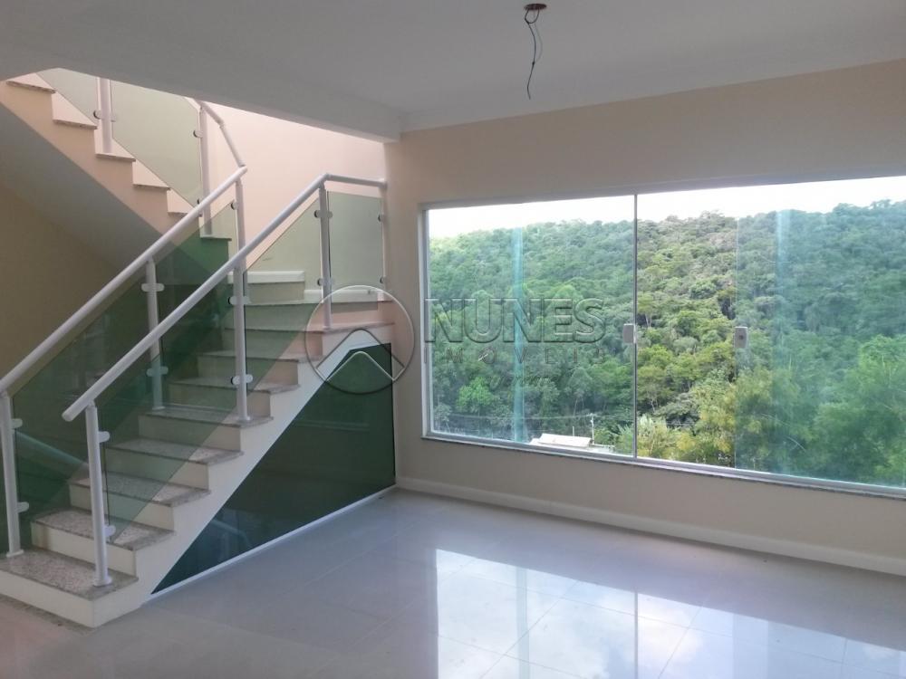 Comprar Casa / Cond.fechado em Cotia apenas R$ 520.000,00 - Foto 3