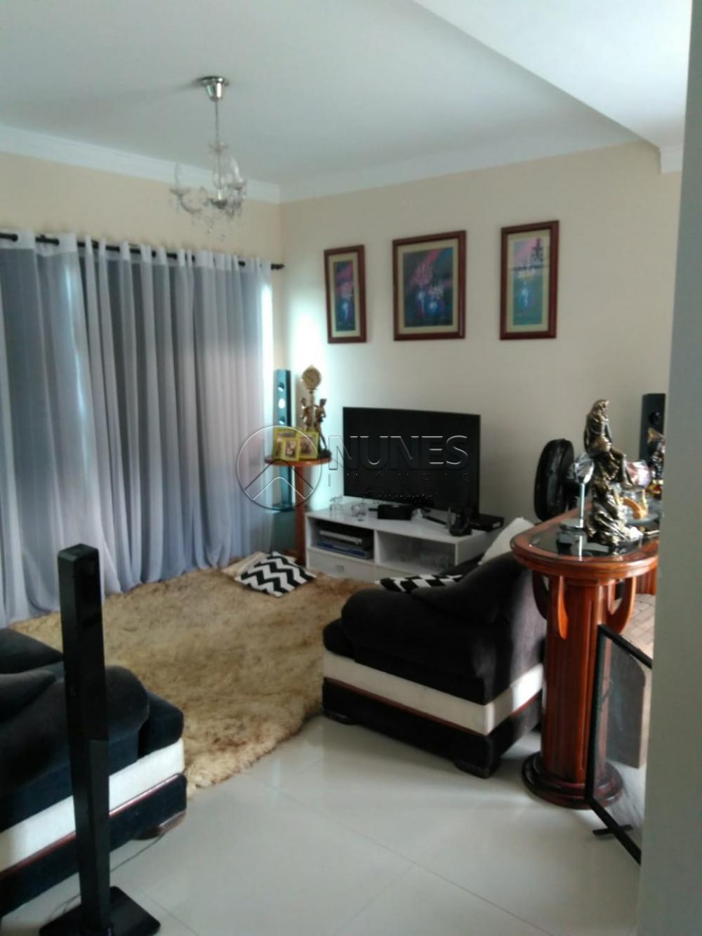 Comprar Casa / Cond.fechado em Cotia apenas R$ 520.000,00 - Foto 5