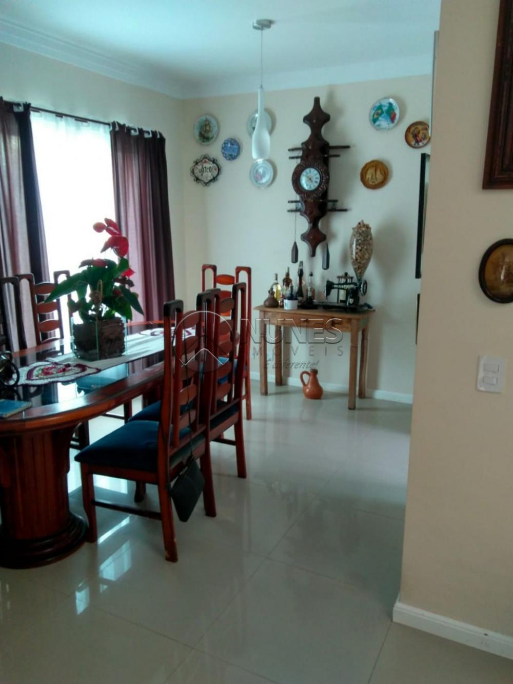 Comprar Casa / Cond.fechado em Cotia apenas R$ 520.000,00 - Foto 6