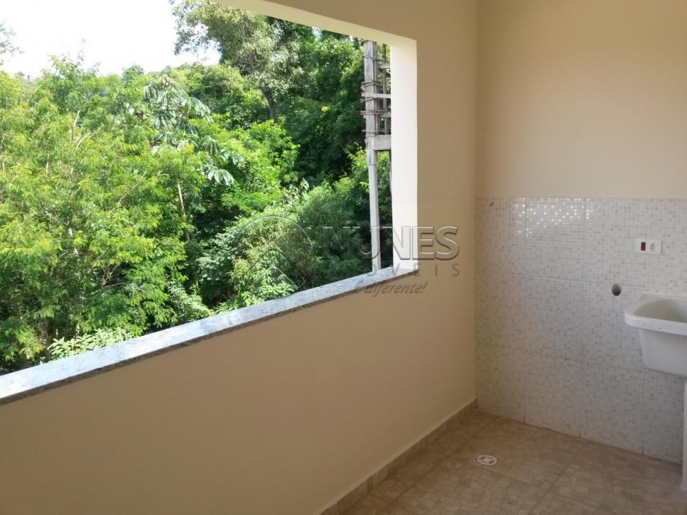 Comprar Casa / Cond.fechado em Cotia apenas R$ 520.000,00 - Foto 11
