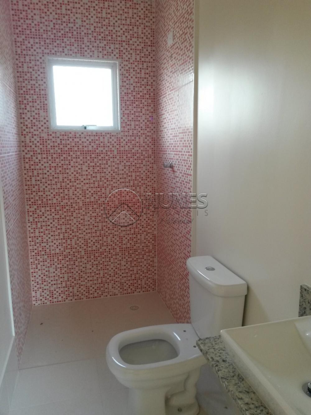 Comprar Casa / Cond.fechado em Cotia apenas R$ 520.000,00 - Foto 14