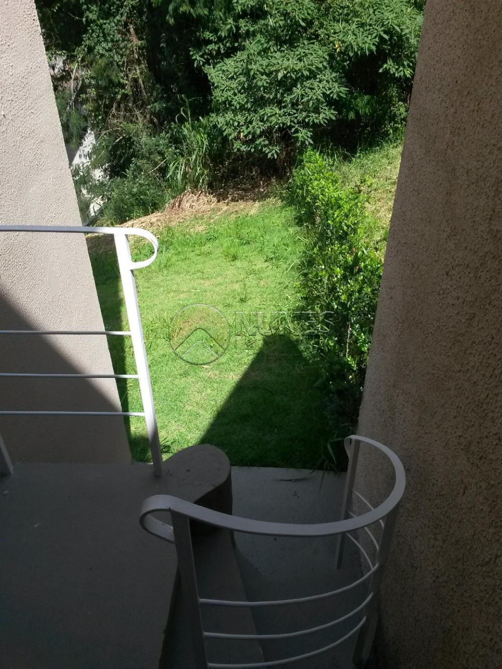Comprar Casa / Cond.fechado em Cotia apenas R$ 520.000,00 - Foto 17