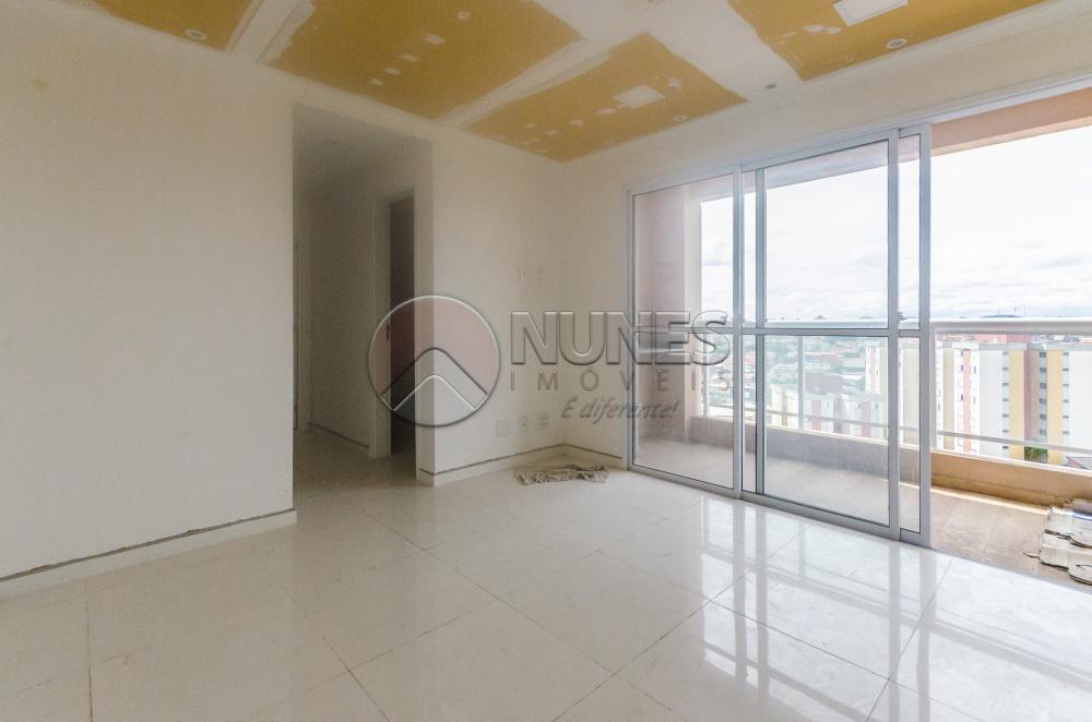 Comprar Apartamento / Padrão em Osasco apenas R$ 270.000,00 - Foto 17
