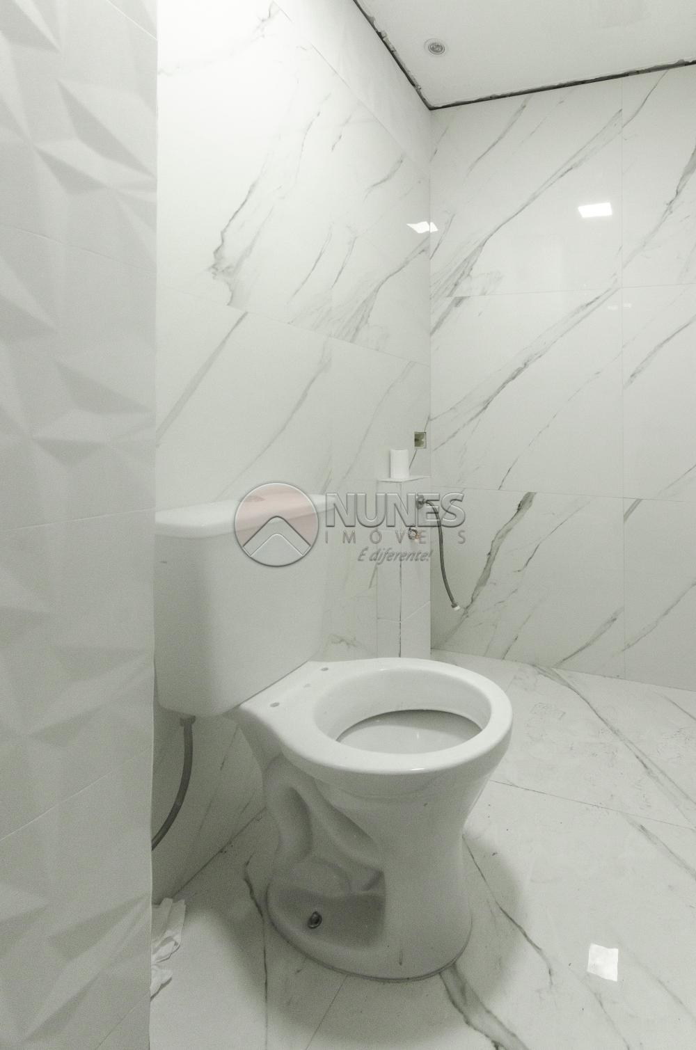 Comprar Apartamento / Padrão em Osasco apenas R$ 270.000,00 - Foto 22