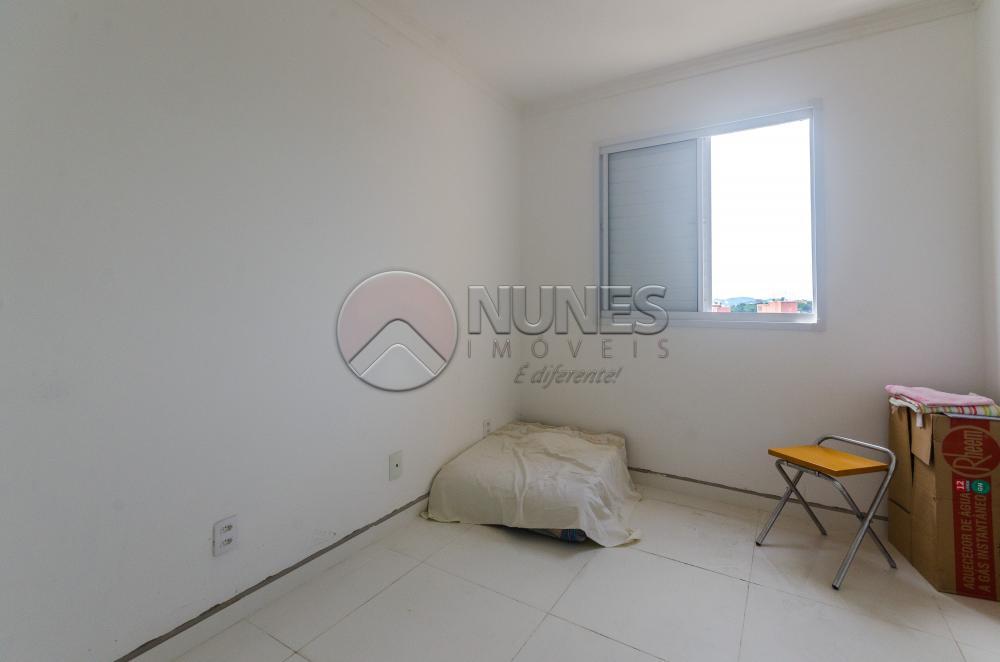 Comprar Apartamento / Padrão em Osasco apenas R$ 270.000,00 - Foto 23