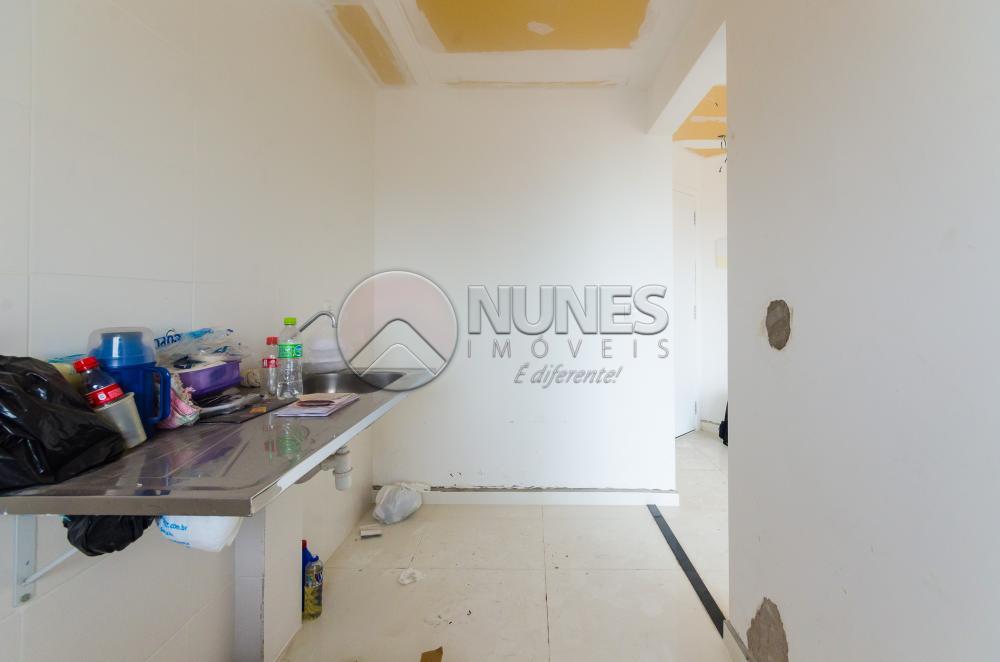 Comprar Apartamento / Padrão em Osasco apenas R$ 270.000,00 - Foto 25