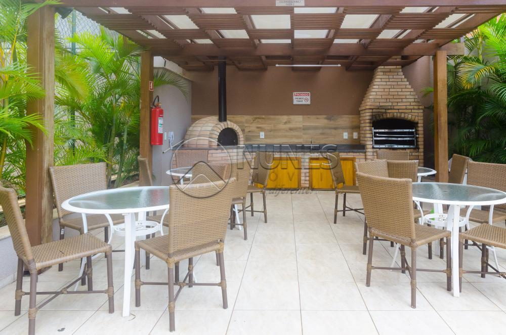 Comprar Apartamento / Padrão em Osasco apenas R$ 270.000,00 - Foto 15