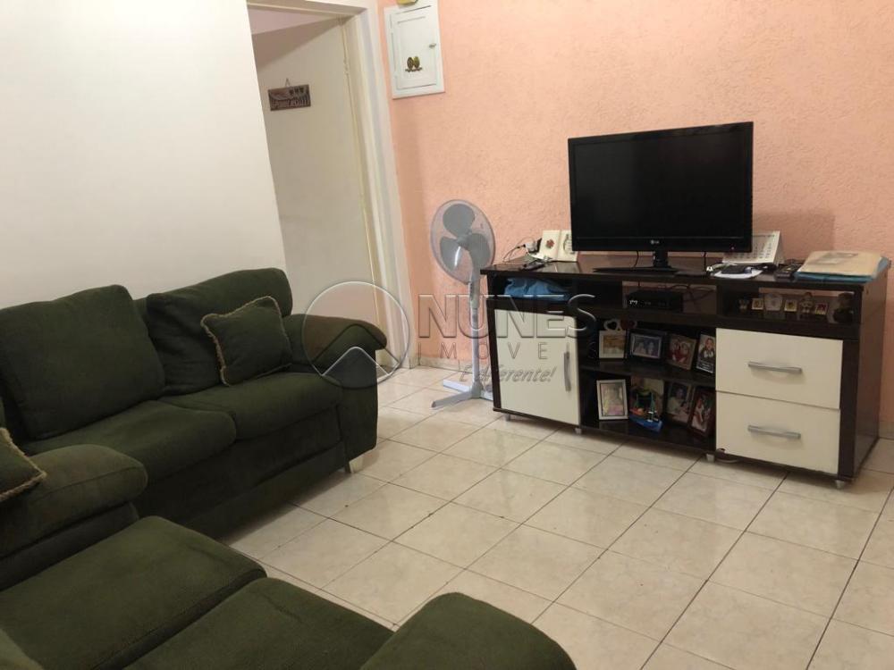 Comprar Casa / Assobradada em Osasco apenas R$ 350.000,00 - Foto 4