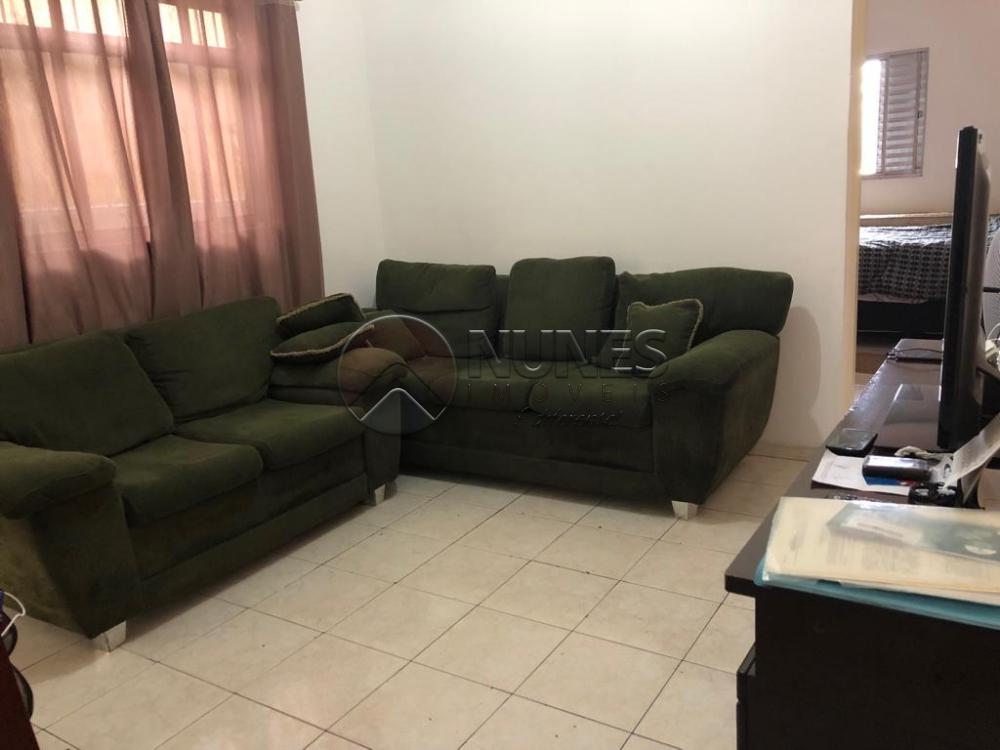 Comprar Casa / Assobradada em Osasco apenas R$ 350.000,00 - Foto 6