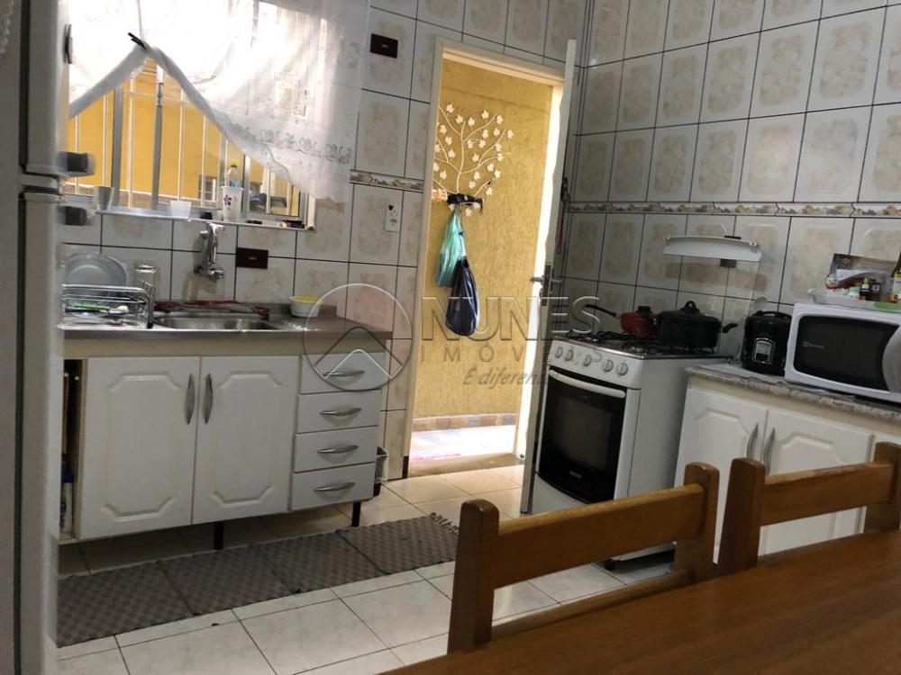 Comprar Casa / Assobradada em Osasco apenas R$ 350.000,00 - Foto 9