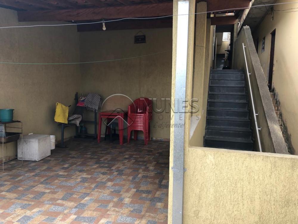 Comprar Casa / Assobradada em Osasco apenas R$ 350.000,00 - Foto 21