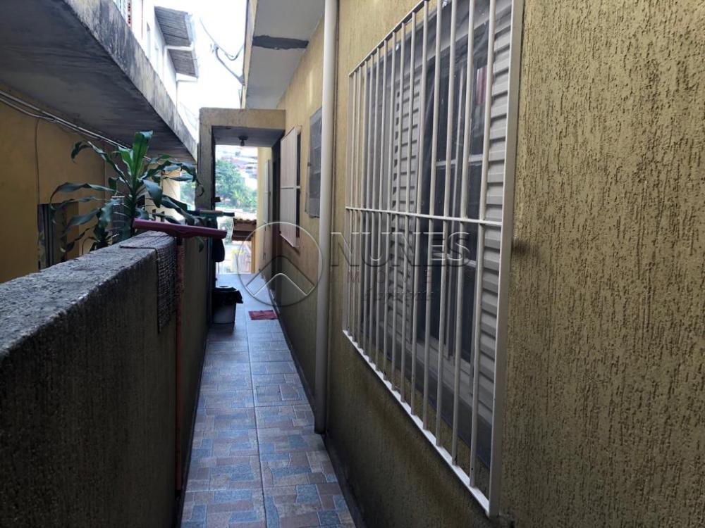 Comprar Casa / Assobradada em Osasco apenas R$ 350.000,00 - Foto 22