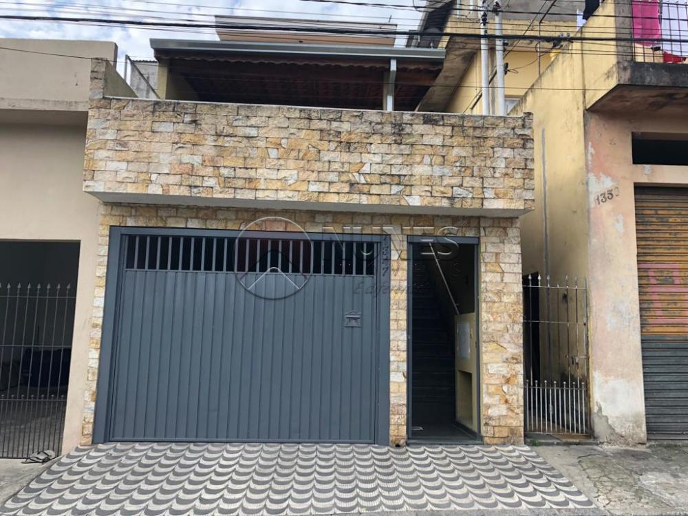 Comprar Casa / Assobradada em Osasco apenas R$ 350.000,00 - Foto 23