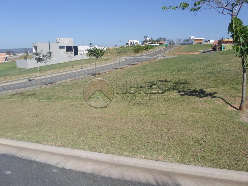 Comprar Terreno / Terreno em Votorantim apenas R$ 380.000,00 - Foto 4