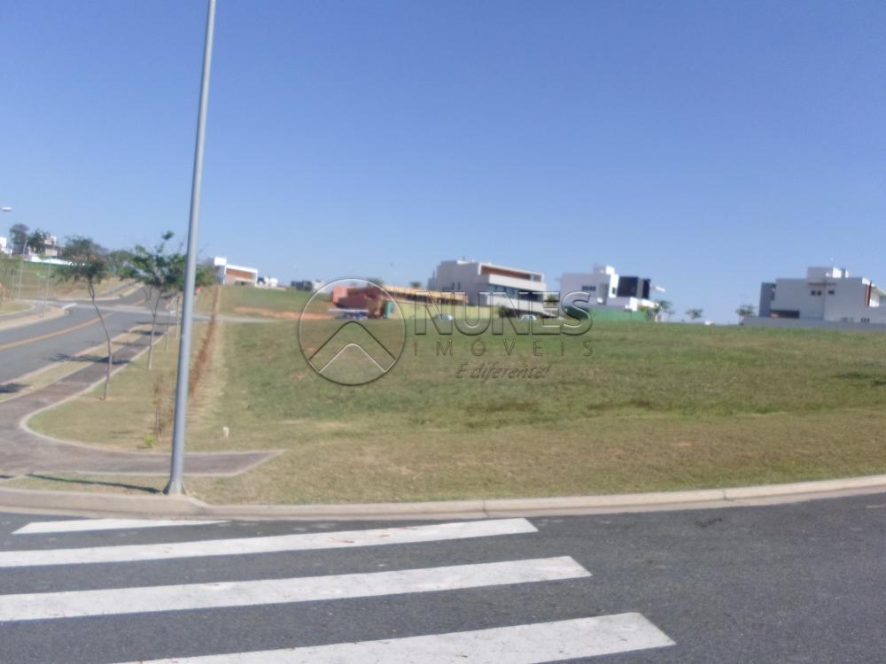 Comprar Terreno / Terreno em Votorantim apenas R$ 380.000,00 - Foto 2
