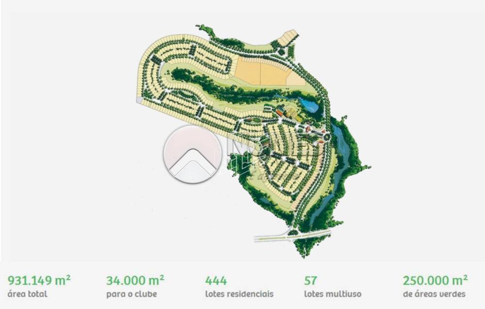 Comprar Terreno / Terreno em Votorantim apenas R$ 380.000,00 - Foto 9