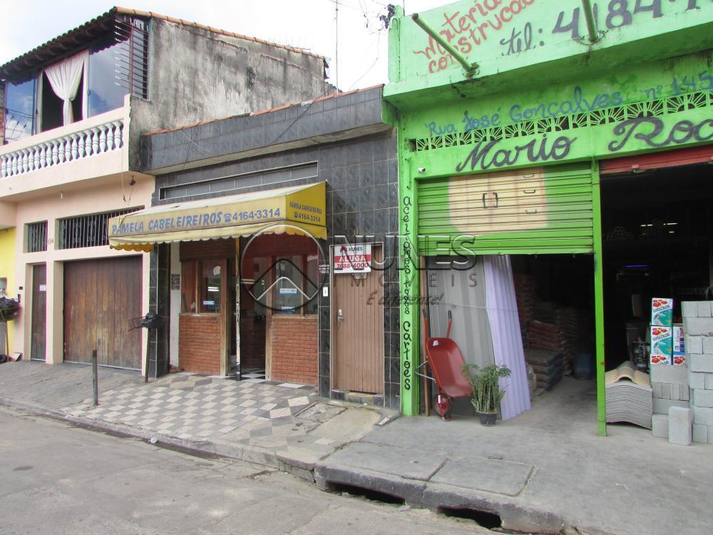 Comprar Casa / Imovel para Renda em Carapicuíba apenas R$ 280.000,00 - Foto 1