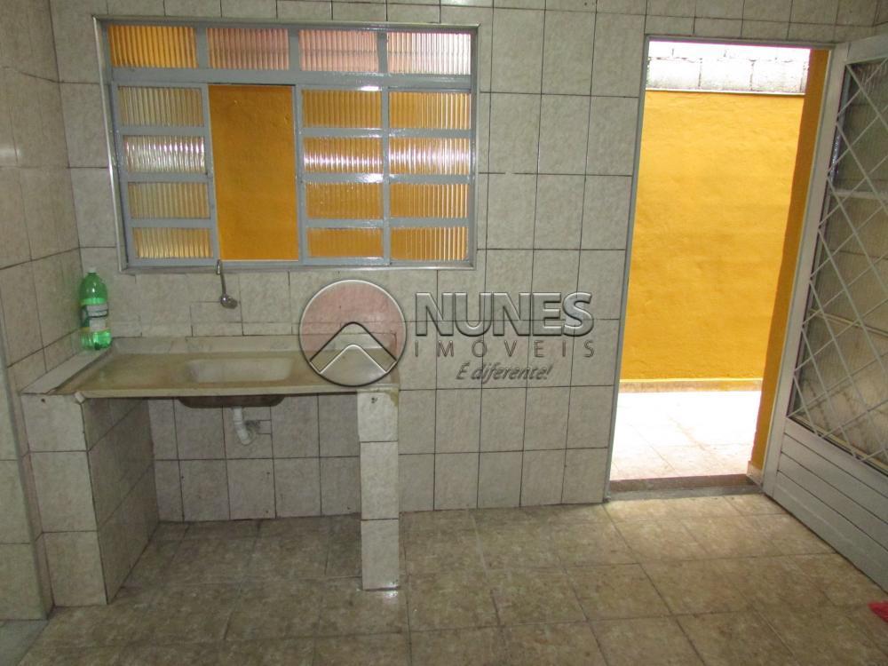 Comprar Casa / Imovel para Renda em Carapicuíba apenas R$ 280.000,00 - Foto 2