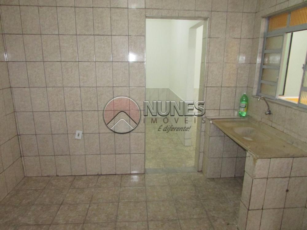 Comprar Casa / Imovel para Renda em Carapicuíba apenas R$ 280.000,00 - Foto 4
