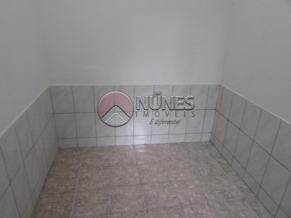 Comprar Casa / Imovel para Renda em Carapicuíba apenas R$ 280.000,00 - Foto 7