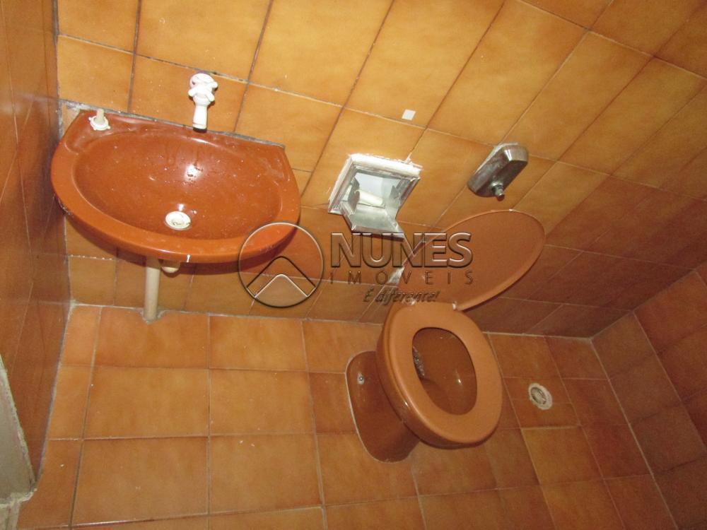 Comprar Casa / Imovel para Renda em Carapicuíba apenas R$ 280.000,00 - Foto 12