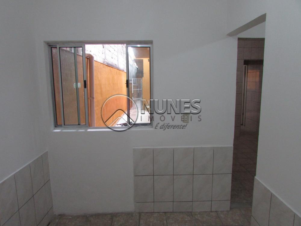 Comprar Casa / Imovel para Renda em Carapicuíba apenas R$ 280.000,00 - Foto 8
