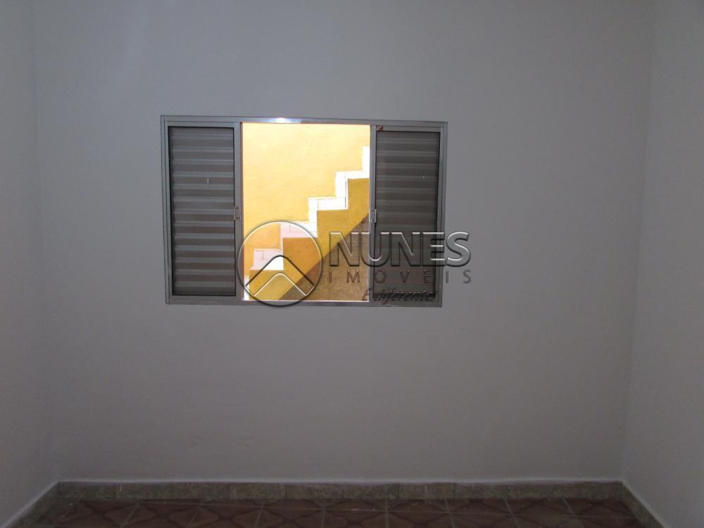 Comprar Casa / Imovel para Renda em Carapicuíba apenas R$ 280.000,00 - Foto 10