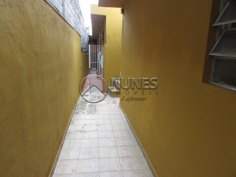 Comprar Casa / Imovel para Renda em Carapicuíba apenas R$ 280.000,00 - Foto 13