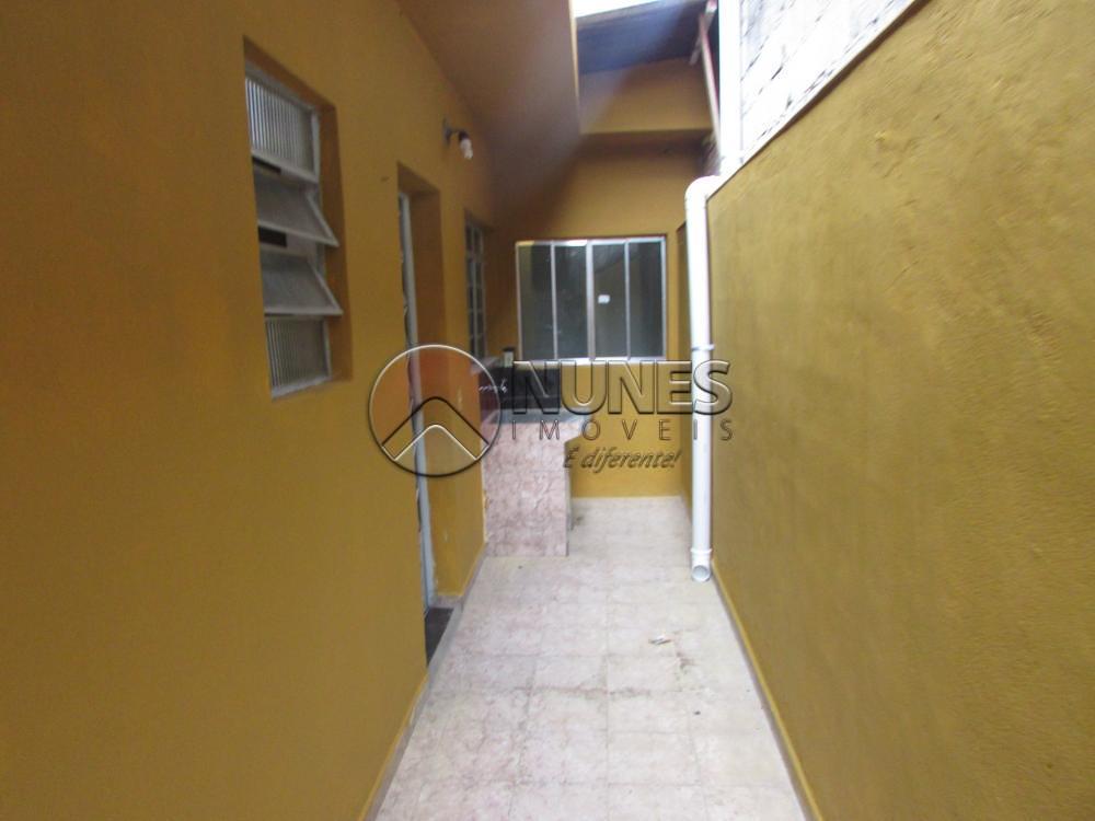 Comprar Casa / Imovel para Renda em Carapicuíba apenas R$ 280.000,00 - Foto 14