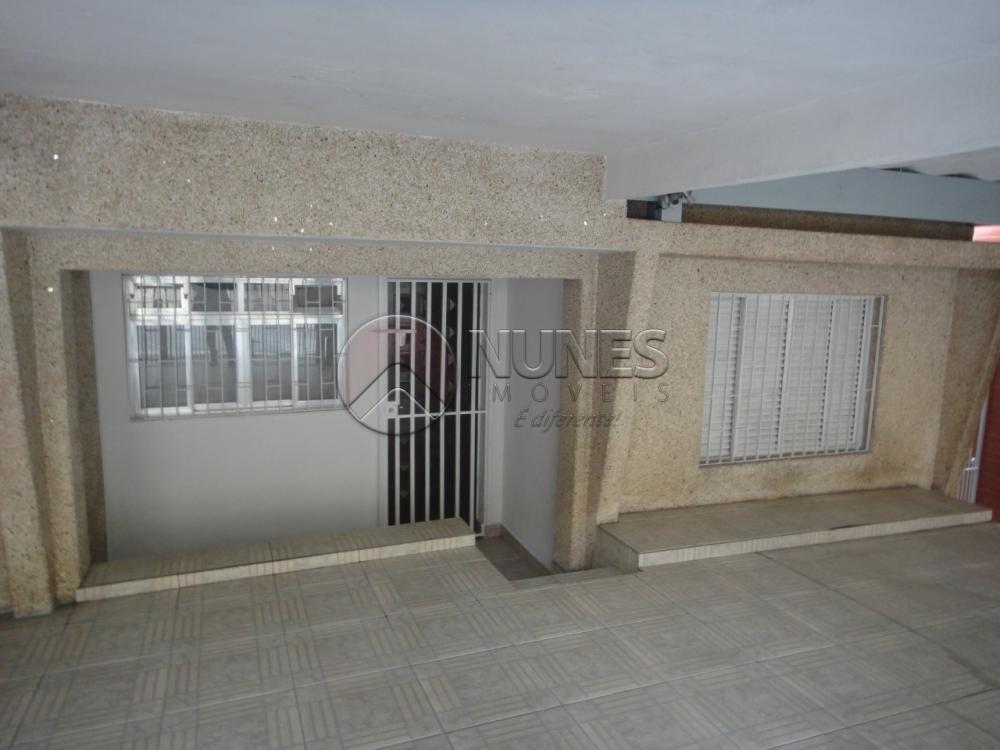 Osasco Casa Venda R$350.000,00 3 Dormitorios 2 Vagas Area do terreno 160.00m2 Area construida 110.00m2