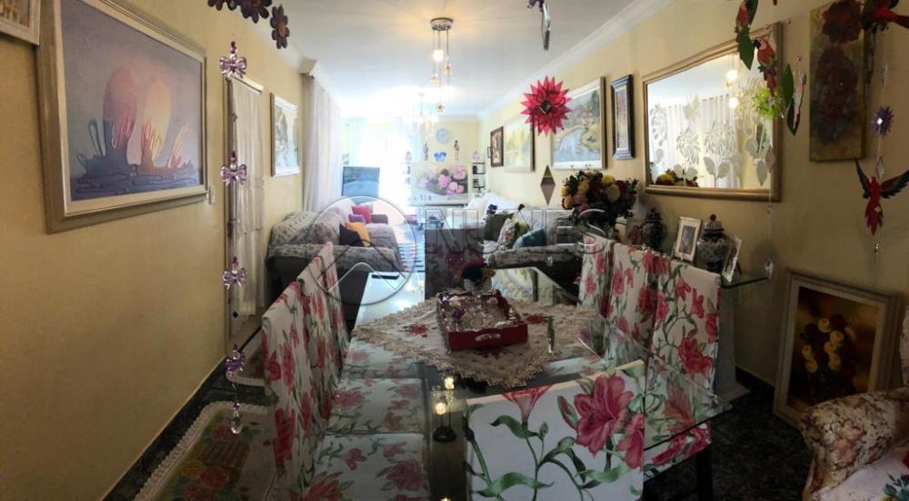 Comprar Casa / Assobradada em Osasco apenas R$ 550.000,00 - Foto 2