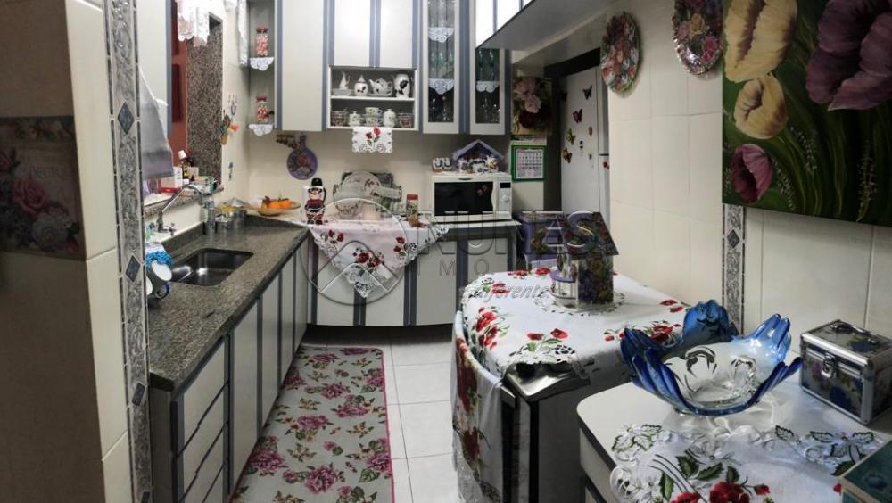 Comprar Casa / Assobradada em Osasco apenas R$ 550.000,00 - Foto 3