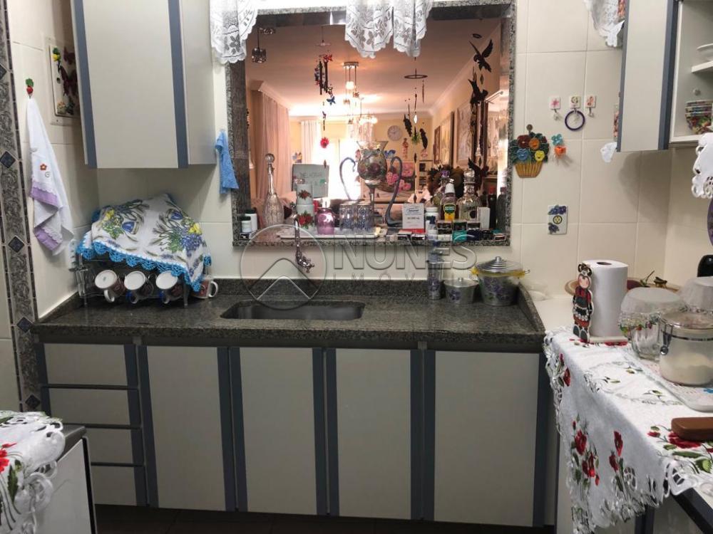 Comprar Casa / Assobradada em Osasco apenas R$ 550.000,00 - Foto 4