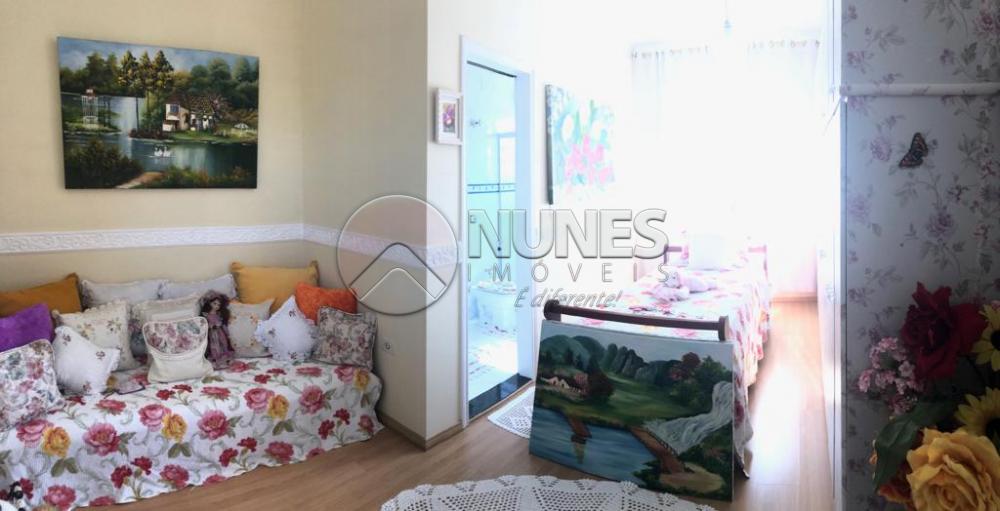 Comprar Casa / Assobradada em Osasco apenas R$ 550.000,00 - Foto 5