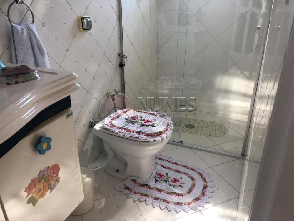 Comprar Casa / Assobradada em Osasco apenas R$ 550.000,00 - Foto 7