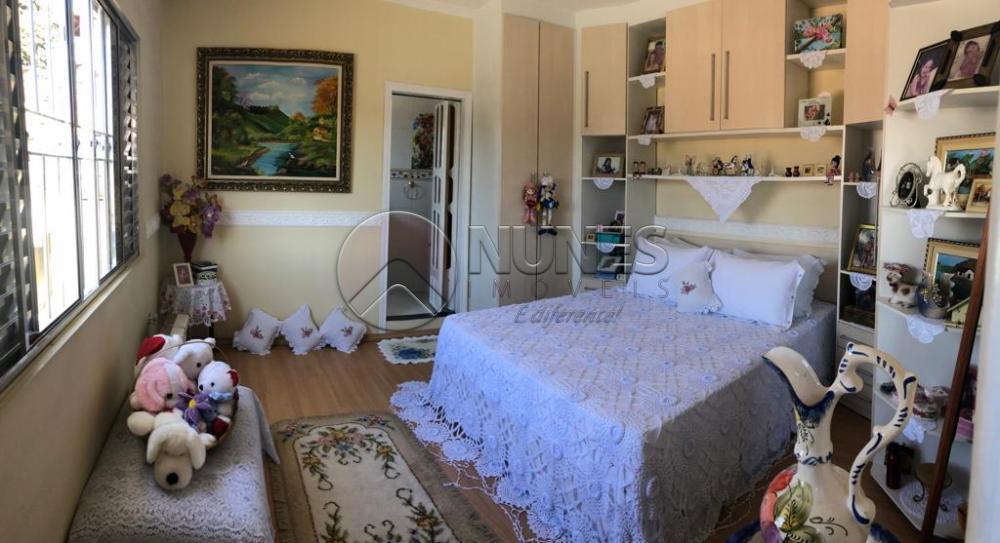 Comprar Casa / Assobradada em Osasco apenas R$ 550.000,00 - Foto 11