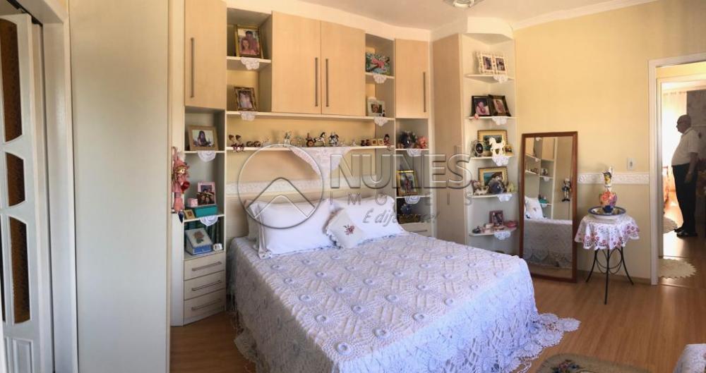 Comprar Casa / Assobradada em Osasco apenas R$ 550.000,00 - Foto 8