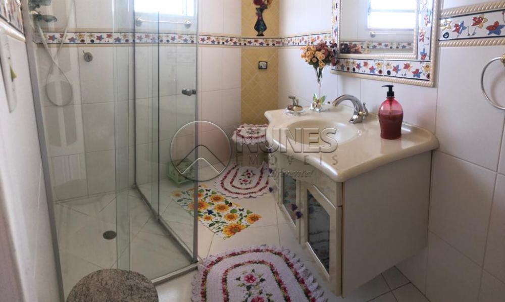 Comprar Casa / Assobradada em Osasco apenas R$ 550.000,00 - Foto 9