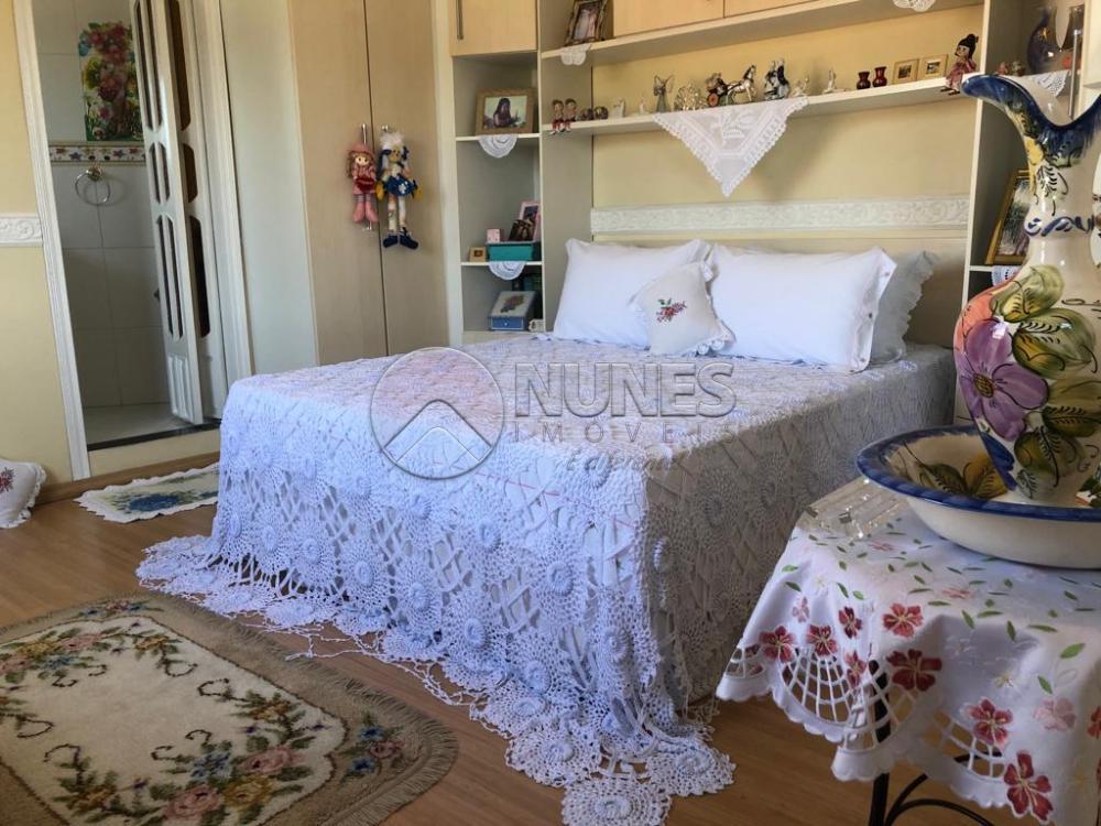 Comprar Casa / Assobradada em Osasco apenas R$ 550.000,00 - Foto 10
