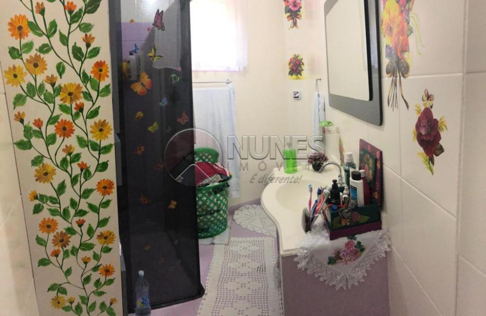 Comprar Casa / Assobradada em Osasco apenas R$ 550.000,00 - Foto 12