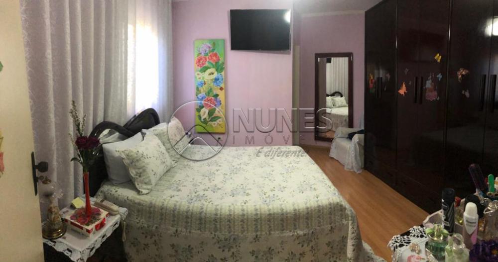 Comprar Casa / Assobradada em Osasco apenas R$ 550.000,00 - Foto 13