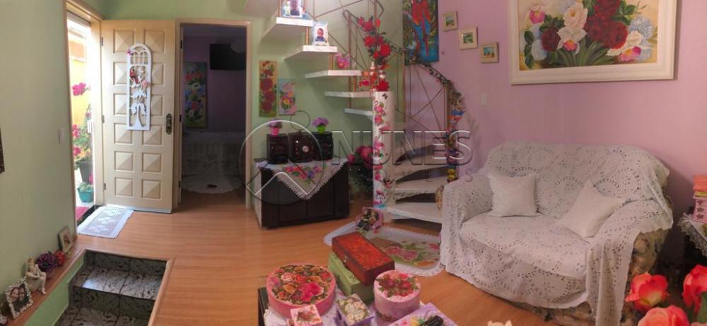 Comprar Casa / Assobradada em Osasco apenas R$ 550.000,00 - Foto 14