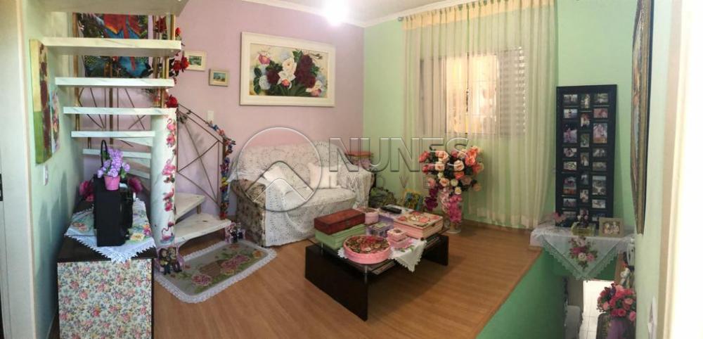 Comprar Casa / Assobradada em Osasco apenas R$ 550.000,00 - Foto 15