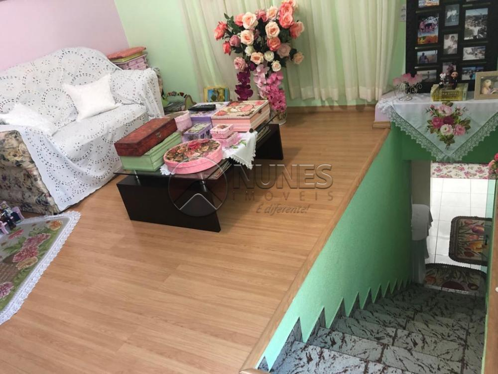 Comprar Casa / Assobradada em Osasco apenas R$ 550.000,00 - Foto 16