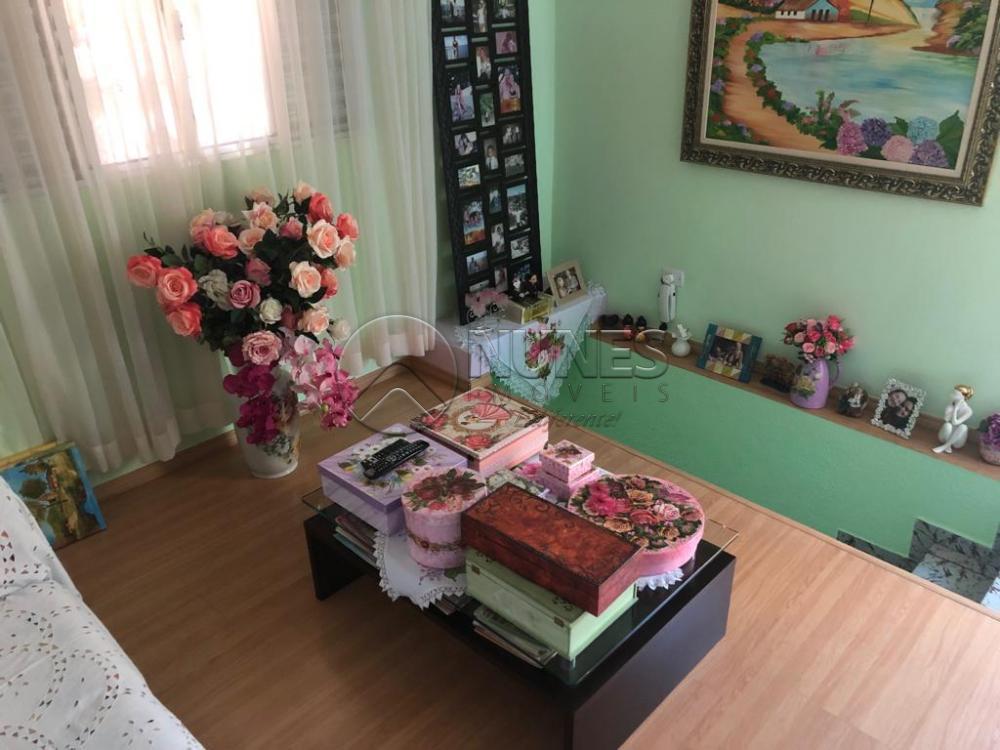 Comprar Casa / Assobradada em Osasco apenas R$ 550.000,00 - Foto 17