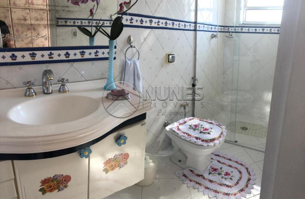 Comprar Casa / Assobradada em Osasco apenas R$ 550.000,00 - Foto 18